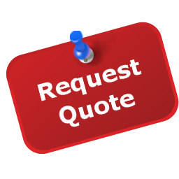 Request For Quote Extraordinary Request A Quote  Papa Grace